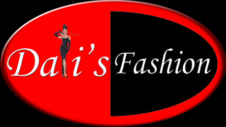 Dali's Fashion-Logo
